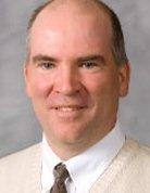 Doug Beets